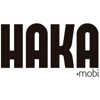 HAKA FINAL HD (con mobi)