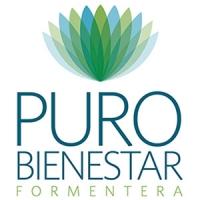 PURO BIENESTAR logo