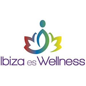 logo ibiza wellnes TZ