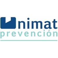 ultimosclientes-4
